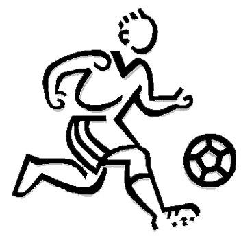 Fútbol Mayor, de Pre-temporada…