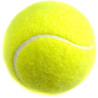 Tenis, comienzan los torneos