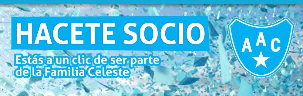 2015-socio-bnnr