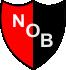 Newells