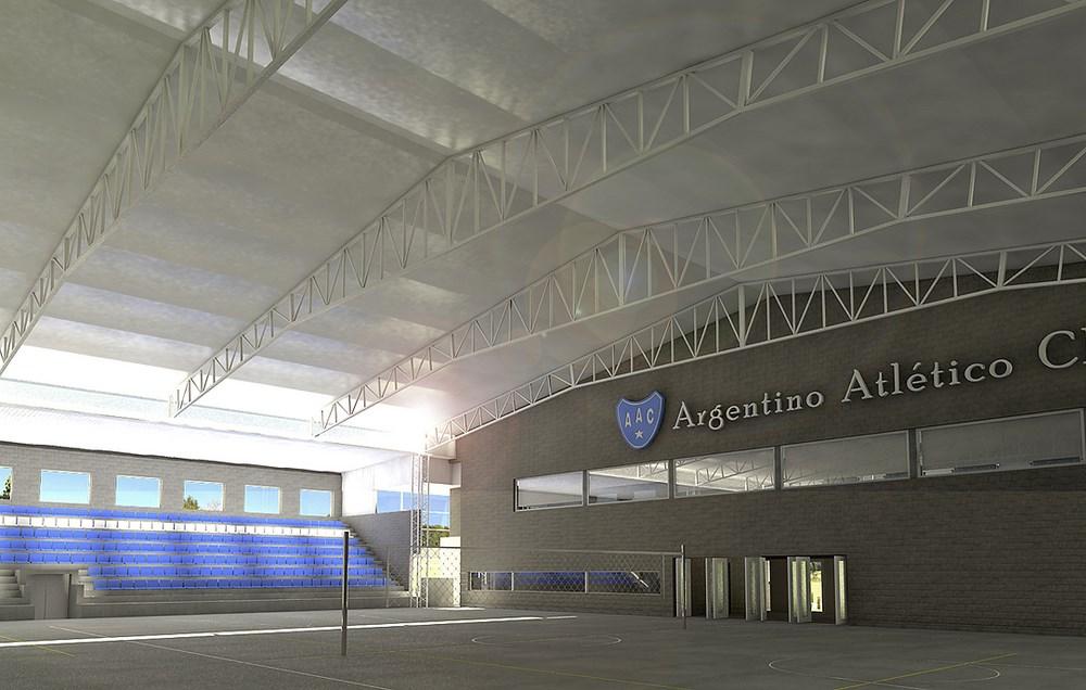 AAC-3D-Interior 002