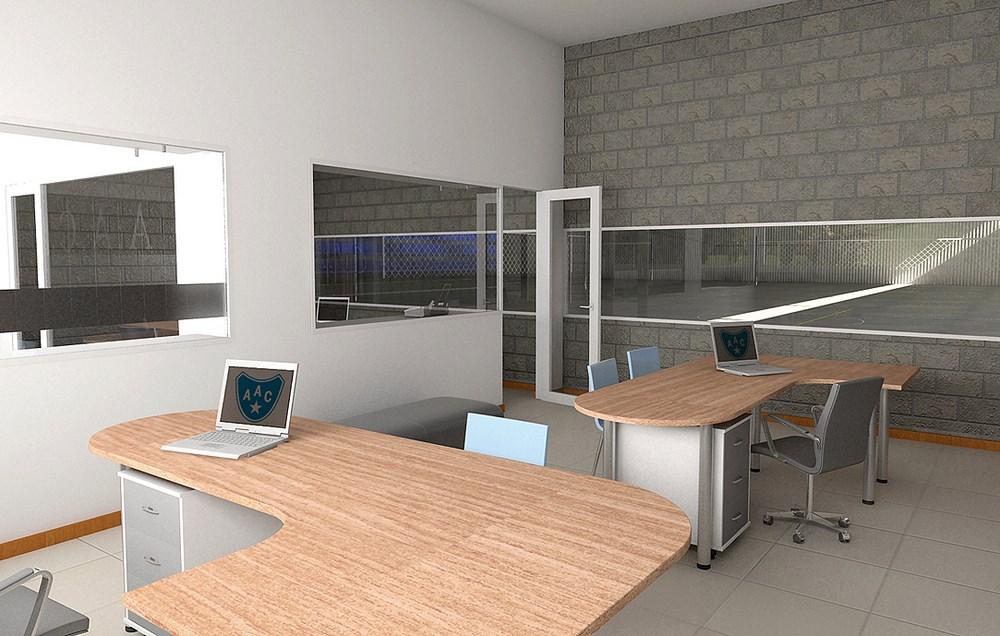 AAC-3D-Interior 006