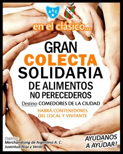 clásico_colecta