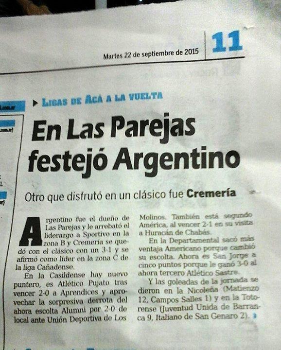 diario_lacapital