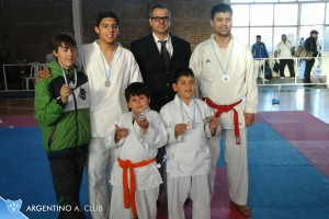 karate_coronda