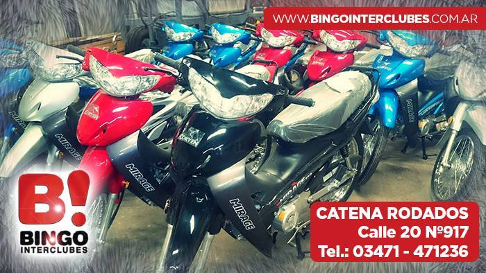 motos-bingo