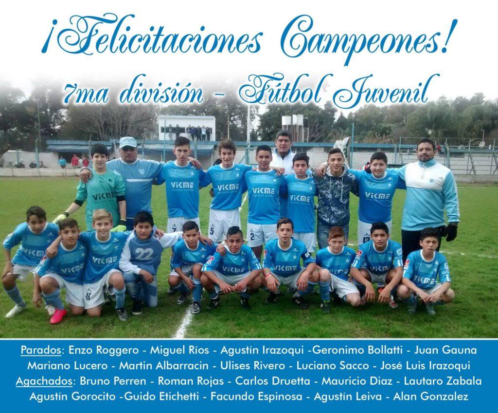 7ma-campeones