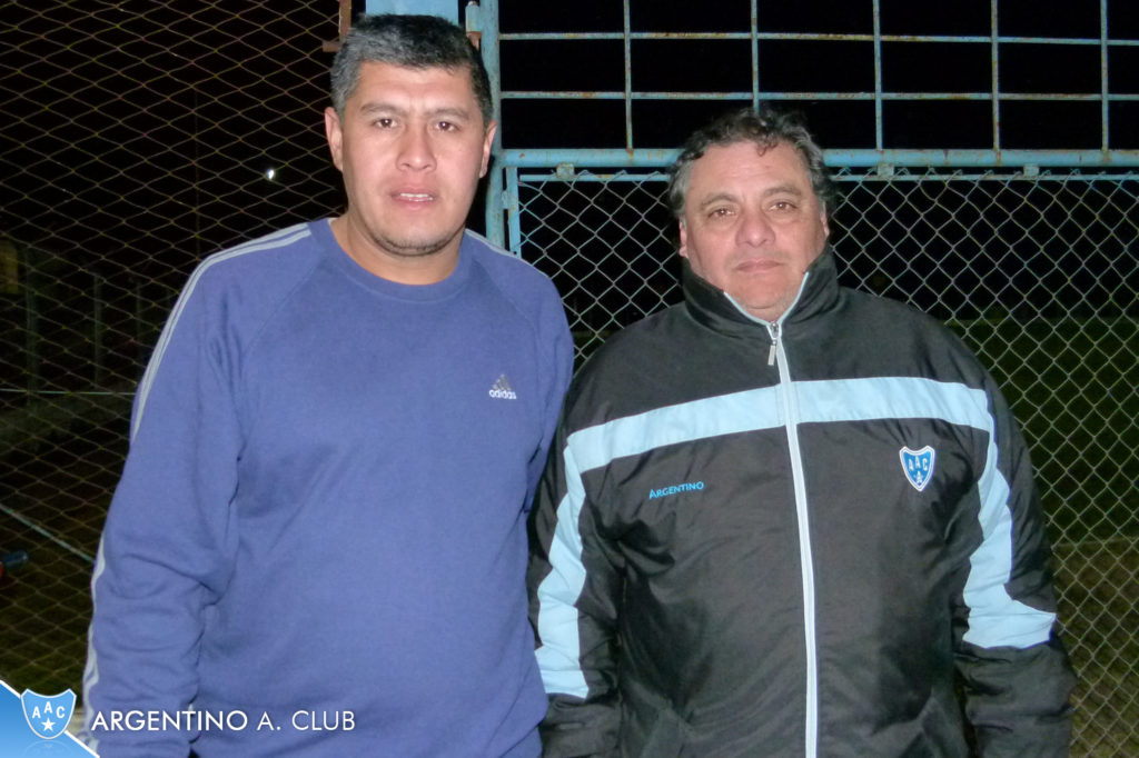 Lucero-Rios