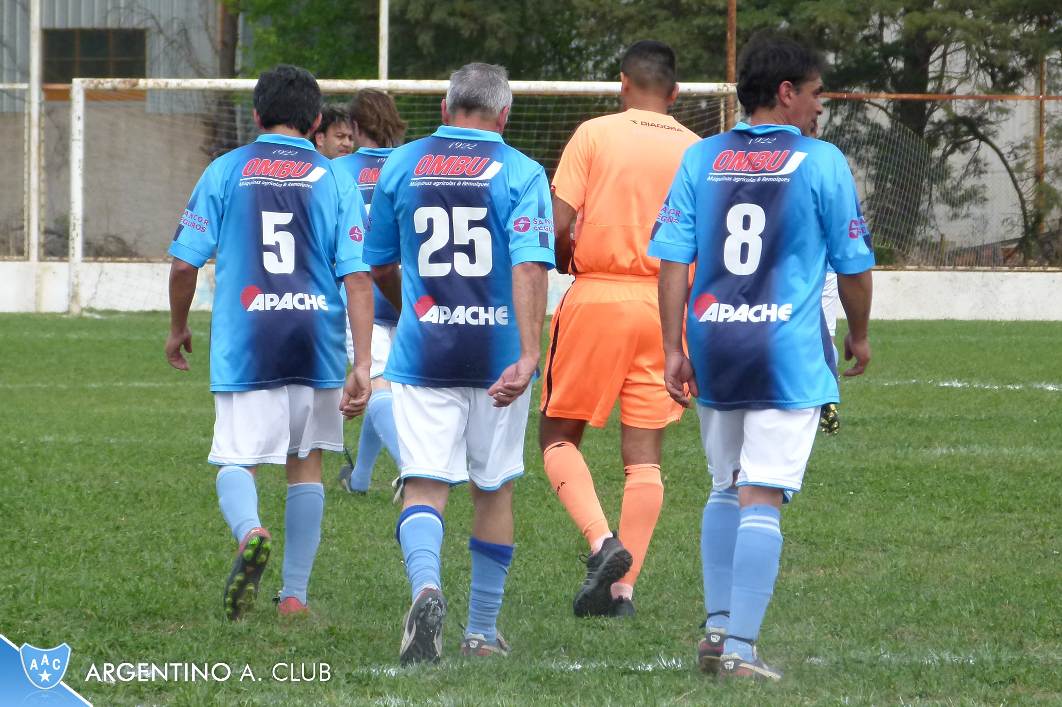 senior-finales-08